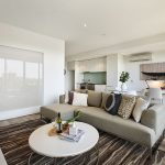 What to look out for in Queensland house property contracts
