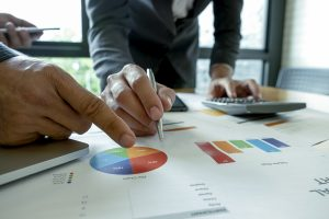 The 6 stages of dealing with ATO audits