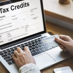 Tax audit review success stories