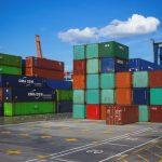 Can I claim the export market development grant (EMDG)?